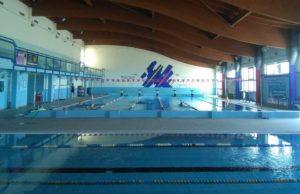 piscina-comunale-castiglione-del-lago